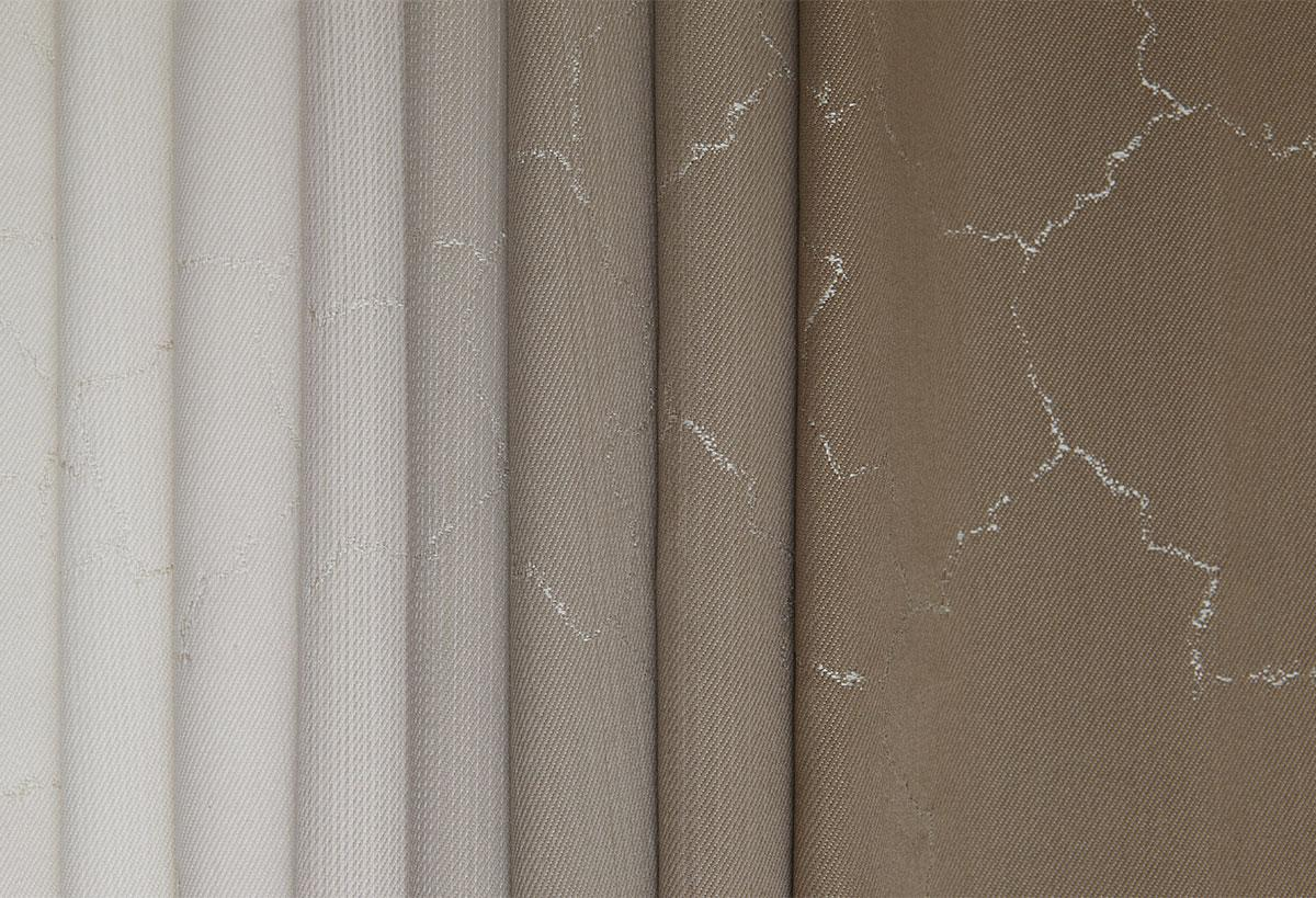 fabric created by Gainsborough for Bentley