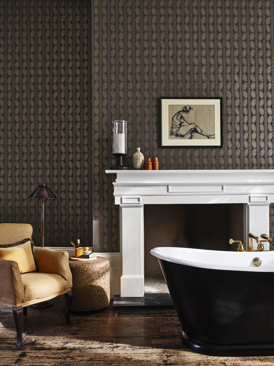 Sussex Collection by George Spencer Designs